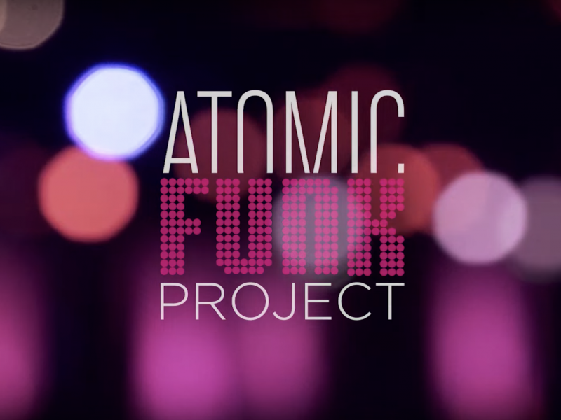 Atomic Funk Project